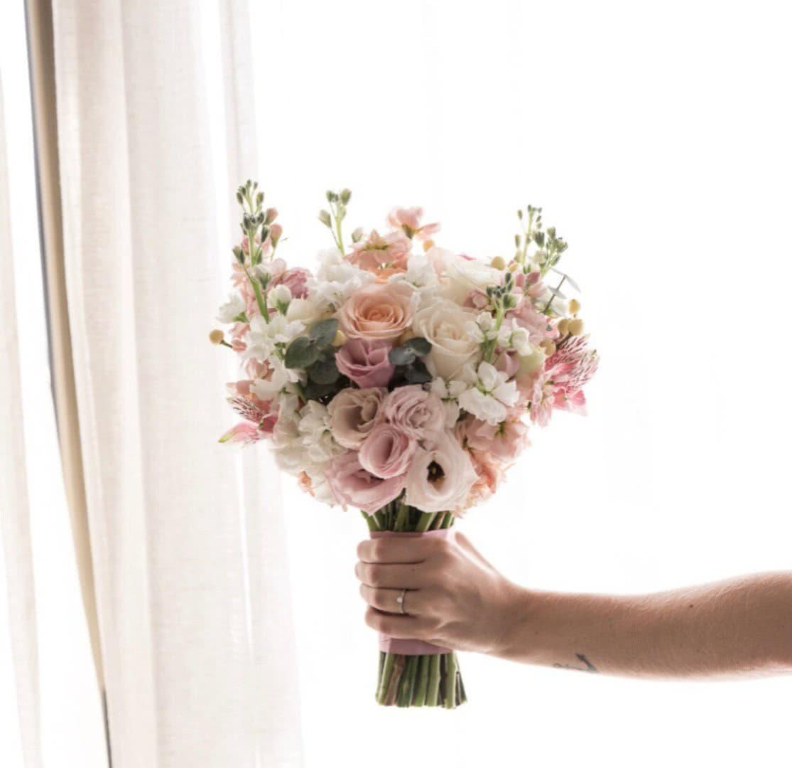 Букеты в калининграде купить, цветы екатеринбург свадебные